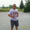САША, 38, г.Коломна
