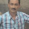 Александр, 53, г.Караул
