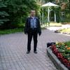 Алекс, 59, г.Краснознаменск