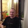максим, 39, г.Северодвинск