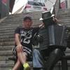 Виталий, 53, г.Фокино