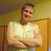 Илья, 34, г.Урай