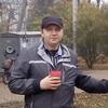 Вадим, 31, г.Апатиты