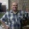 александр, 62, г.Новоаннинский