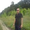 александр, 47, г.Астрахань