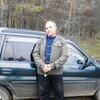 Александр, 51, г.Оренбург
