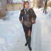 Юлия, 39, г.Торжок