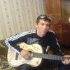 Саня, 28, г.Усинск
