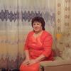 Аля, 52, г.Верхние Киги