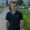 Andrej, 39, г.Ола
