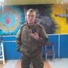 Андрей, 30, г.Микунь