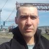 сергей, 33, г.Калтан