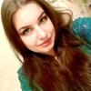 валерия, 28, г.Иваново