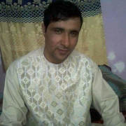 baz mohammad 37 Кабул