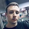 Ярослав, 23, г.Щелково
