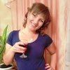 Алёна, 26, г.Яхрома