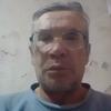 Влад, 55, г.Урмары