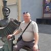 Андрей, 54, г.Рязань