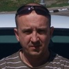 Митяй, 36, г.Задонск
