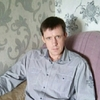вадик, 43, г.Барнаул