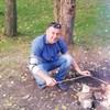 Денис Покорский, 36, г.Погар