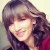 Елена Смирнова, 22, г.Калуга