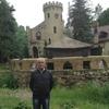Анатолий, 64, г.Ахтубинск