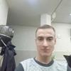 Кирилл, 27, г.Ульяновск