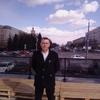 Сергей, 41, г.Нижний Тагил