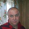 Aleksandr, 57, г.Гороховец