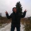 Владимир, 37, г.Дорохово