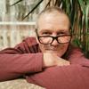 Олег, 37, г.Ольховатка