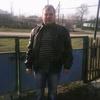 александр, 32, г.Тацинский