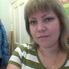 Светлана, 44, г.Барсуки