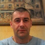 Виталий 38 Москва