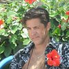 Сергей, 53, г.Конаково