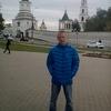 Игорь, 34, г.Кудымкар