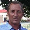 Николай, 51, г.Красный Сулин