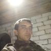 Алексей, 34, г.Новые Бурасы