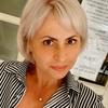 Ольга, 41, г.Неман