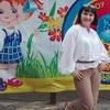 Lena, 51, г.Калининград