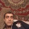 саша, 31, г.Керчь