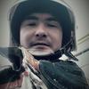 Дмитрий, 30, г.Кудымкар