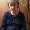 Hadegda, 42, г.Минеральные Воды