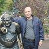 Александр, 47, г.Советский (Тюменская обл.)