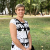 Наталья, 46, г.Выборг