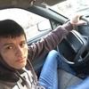 Андрей Гавриков, 21, г.Дубенский