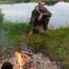 Алексей, 40, г.Кольчугино