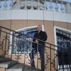 Анатолий, 54, г.Саранск