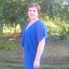 Татьяна, 35, г.Клетский